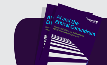 ai-and-the-ethical-conundrum-report