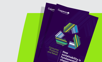 report-how-sustainability-is-fundamentally-changing-consumer-preferences-cover-355x215