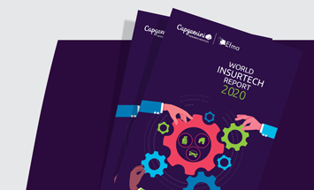 world-insurtech-report-witr-2020-cover-355x215