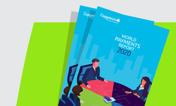 world-payments-report-2020