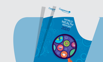 world-wealth-report-wwr-2020_355x215-cover