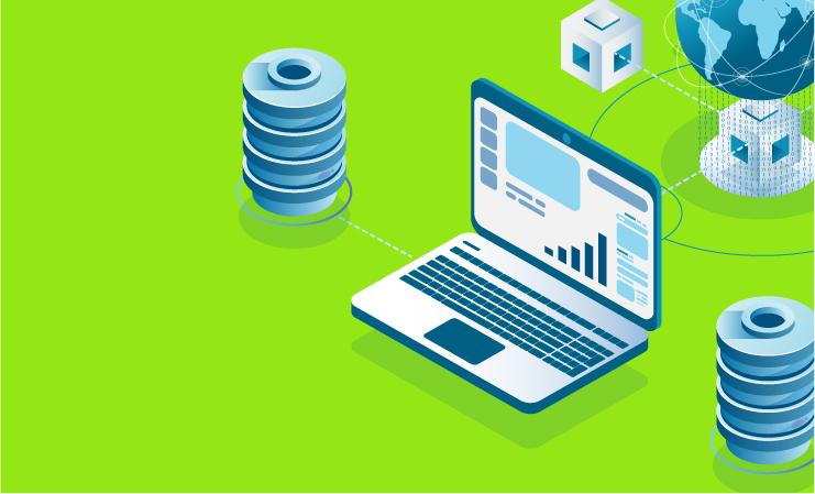 data modernization webinar