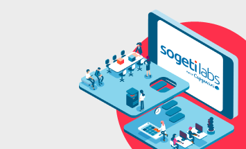sogetilabs intro