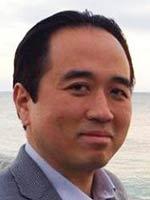 Joo Serk Lee