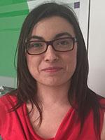 Paloma Rodríguez