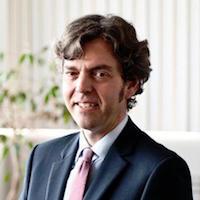 Laurent Corbier