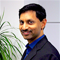 Srinivas Datla