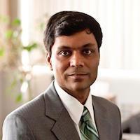 Aseem Gupta