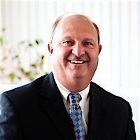 Mike Pleiman