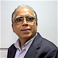 Satya Sachdeva