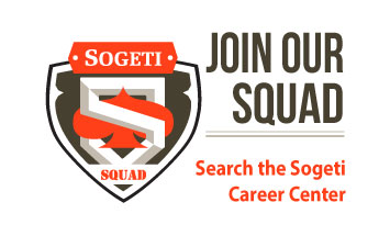 join our squad